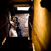 Kevin & Shela  l  09.30.2012  l  Villa Del Sol :