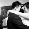 Joey & Kelly  l  11.02.2012  l  Summit House (Fullerton) :